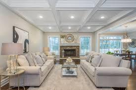 Interior Design Home Staging Classes Sswf U2013 Bungalow Home Staging U0026 Redesign Staging Studio