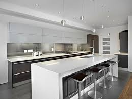 kitchen furniture edmonton modern kitchen modern kitchen edmonton by habitat studio
