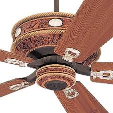 Western Ceiling Fans With Lights 8 Best Ceiling Fans Images On Pinterest Western Style Design 5