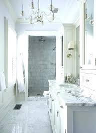 small white bathroom ideas marble bathroom ideas white marble master bathroom ideas top best