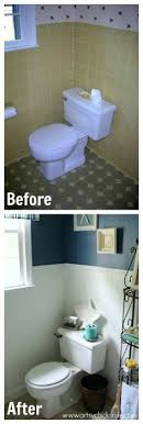 bathroom makeover ideas on a budget easy diy bathroom flooring renovation budget bathroom remodel