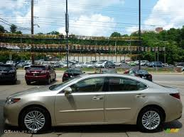 2013 lexus es 350 colors 2013 satin metallic lexus es 350 95608270 gtcarlot com