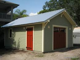 109 best detached garages images on pinterest detached garage
