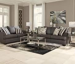 stretch sofa slipcover 2 piece sofa 2 piece sofas charm bobkona 2 piece sofa and loveseat set