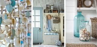 deco mer chambre bord deco coucher mer idee moderne bois chambre en murale pour