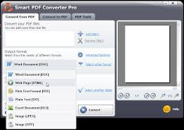 convert pdf to word cutepdf pro review smart pdf converter pro for windows ask dave taylor