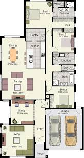 luxury floor plans luxury floor plans for homes with 4 bedrooms