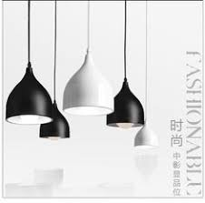 Wholesale Pendant Lighting Special Offer 6w Industrial Style Led Pendant Light Warehouse