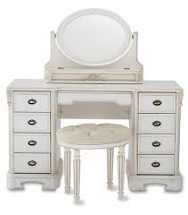 desks modern makeup table makeup vanity with lights for sale