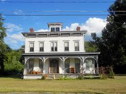 bhhs select properties deborah j colburn architectural styles
