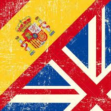 Barcelona Spain Flag Index Of Images