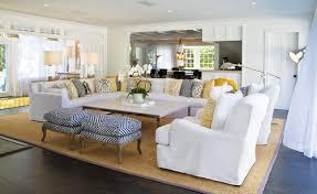 Furniture Groupings Living Room Living Room Furniture Groupings On On Living Room