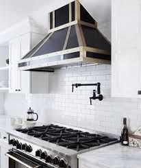 do i need a stove hood my soulful home