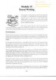 resume objective definition information package travel writing lyon examples