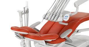 Adec 200 Dental Chair Care Dental Dental Chairs Brands