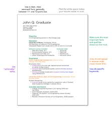How To Build The Best Resume How To Build A College Resume Resume Peppapp