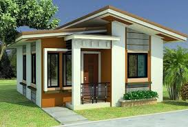types of houses styles modern type house design zen style bungalow plans different types of