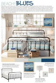 25 best get the look images on pinterest get the look 3 4 beds