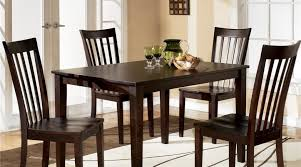 Furniture For The Kitchen The Most Along With Lovely Furniture Kitchen
