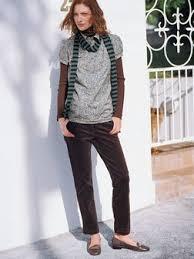 look bureau femme style streetwear votre look au bureau selon votre métier aufeminin