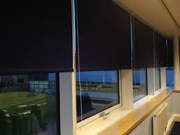 commercial blinds office blinds blinds glasgow