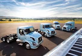 volvo truck 2016 trucks world news april 2016