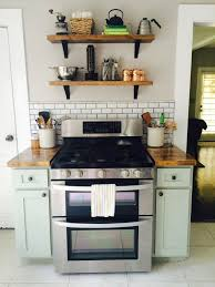 bungalow kitchen ideas bungalow kitchen reno the reveal use your words