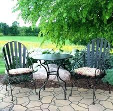 Menards Patio Umbrellas Menards Patio Furniture Outdoor Furniture Outdoor Furniture