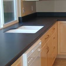 images of laminate countertops home design ideas and pictures