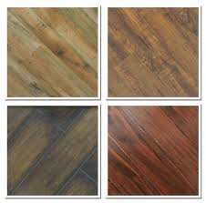 the most pet types of flooring for your home builders