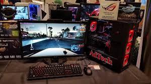 Desk Top Computer Sales Adtech Computer Sales And Services Home Facebook