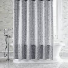 Unique Shower Curtains Bathroom Unique Shower Curtain By Marimekko Shower Curtain