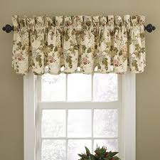 Grapes Kitchen Curtains Excellent Art Kitchen Curtains And Valances Curtains Modern