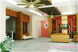 Kerala Interior Design Photos House Home Design - Home design engineer