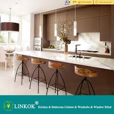 Solid Wood Kitchen Furniture Kitchen Cabinets China Kitchen Cabinets China Suppliers And