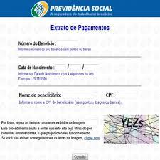 www previdencia gov br extrato de pagamento www previdenciasocial gov br inss benefícios extratos 1