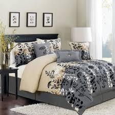 Bedding In A Bag Sets 30 Best King Size Bedding Sets Images On Pinterest Beds In