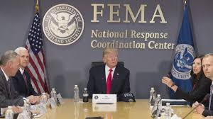 Fema Travel Trailers For Sale In San Antonio Texas Is Fema Prepared For Hurricane Harvey