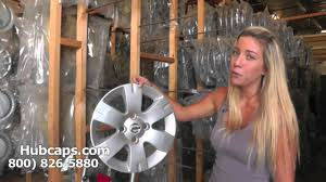 nissan sentra rims 2015 automotive videos nissan sentra hub caps center caps u0026 wheel