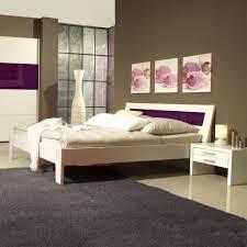 schlafzimmer lila wei schlafzimmer lila grau dekoration rodmansc org