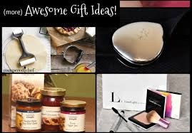 awesome gift ideas part 2 a proverbs 31 wife