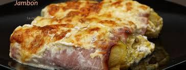 la cuisine de corinne endives au jambon la cuisine de corinne