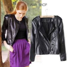 online women u0027s clothing stores clothing from luxury brands