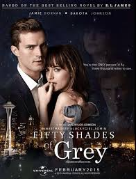 Movie Fifty Shades Of Grey Come Out | femme hub fifty shades of grey movie trailer
