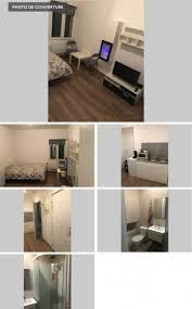 chambre a louer a nancy location chambre nancy entre particuliers