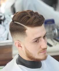 cristiano ronaldo short haircut hairstyle tutorial of cristiano