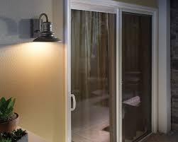 Murray Fiess Lighting Ol8600rsz 1 Light Outdoor Lantern Restoration Bronze