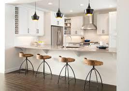 Designer Bar Stools Kitchen Imaginative Designer Bar Stools With