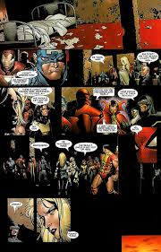 house of m house of m 1 shadow and with magik