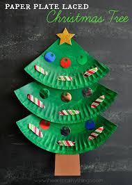 christmas paper craft ye craft ideas